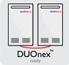 DUOnex Icon