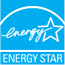 Energy Star Icon