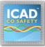 ICAD Icon